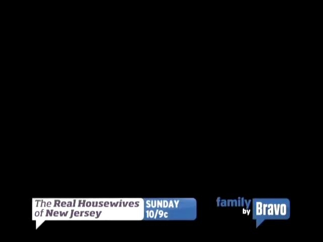 The Dramatic End