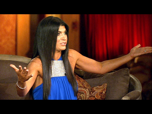 An Emotional and Climactic Conclusion