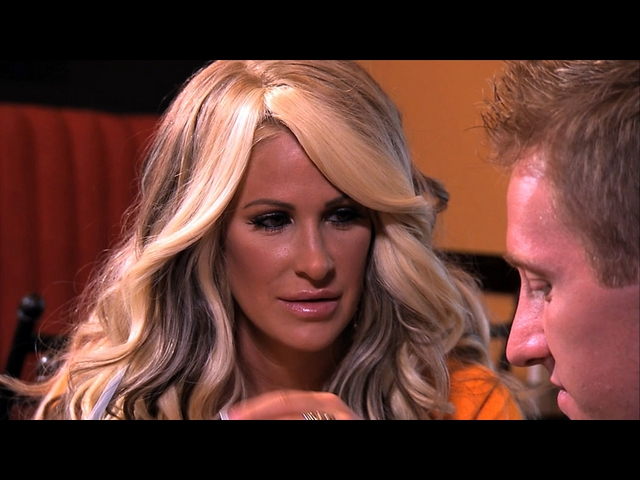 Kroy Can Leave at Any Moment