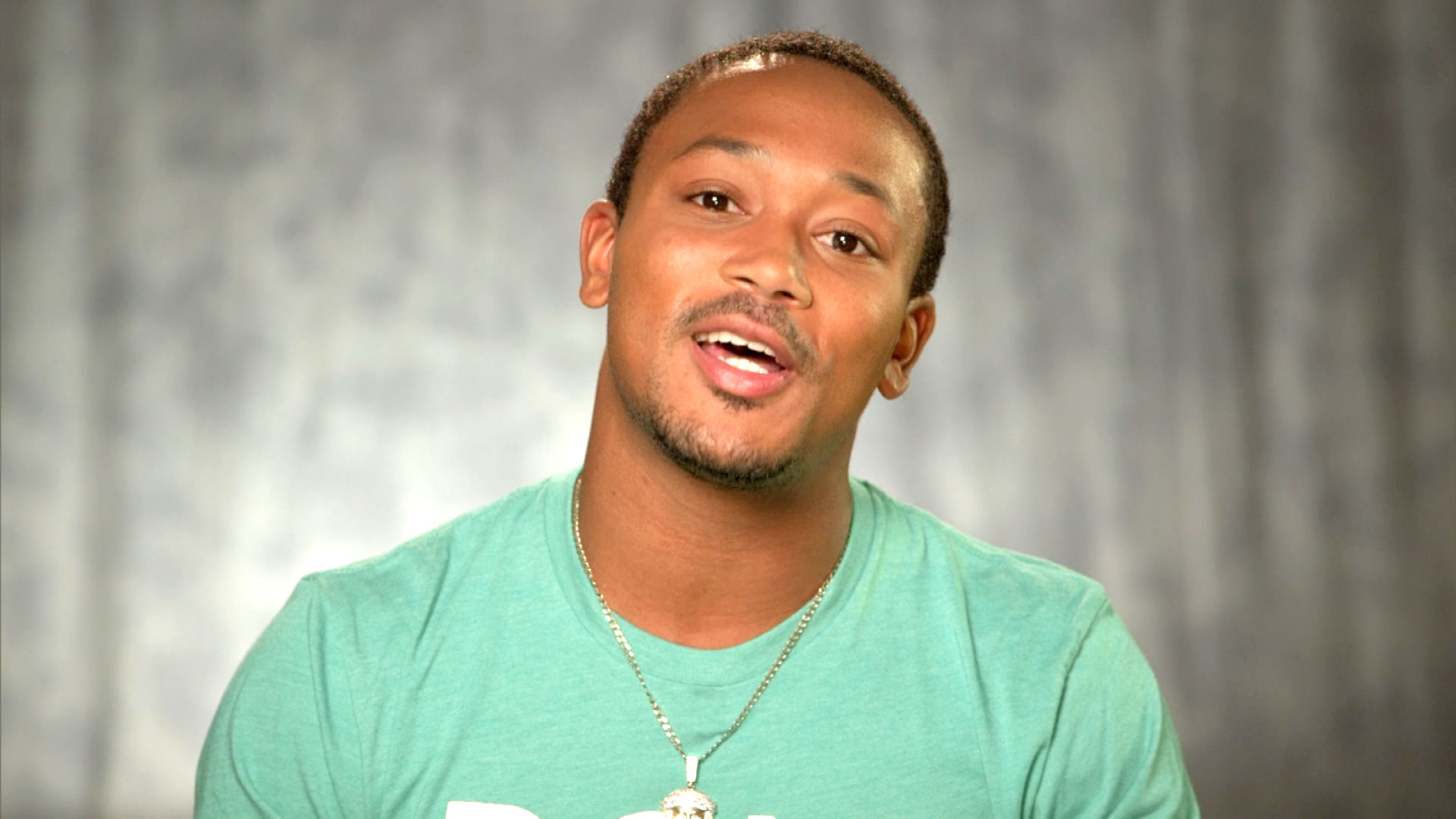 Watch Ep 11 Romeo Miller The Millionaire Matchmaker