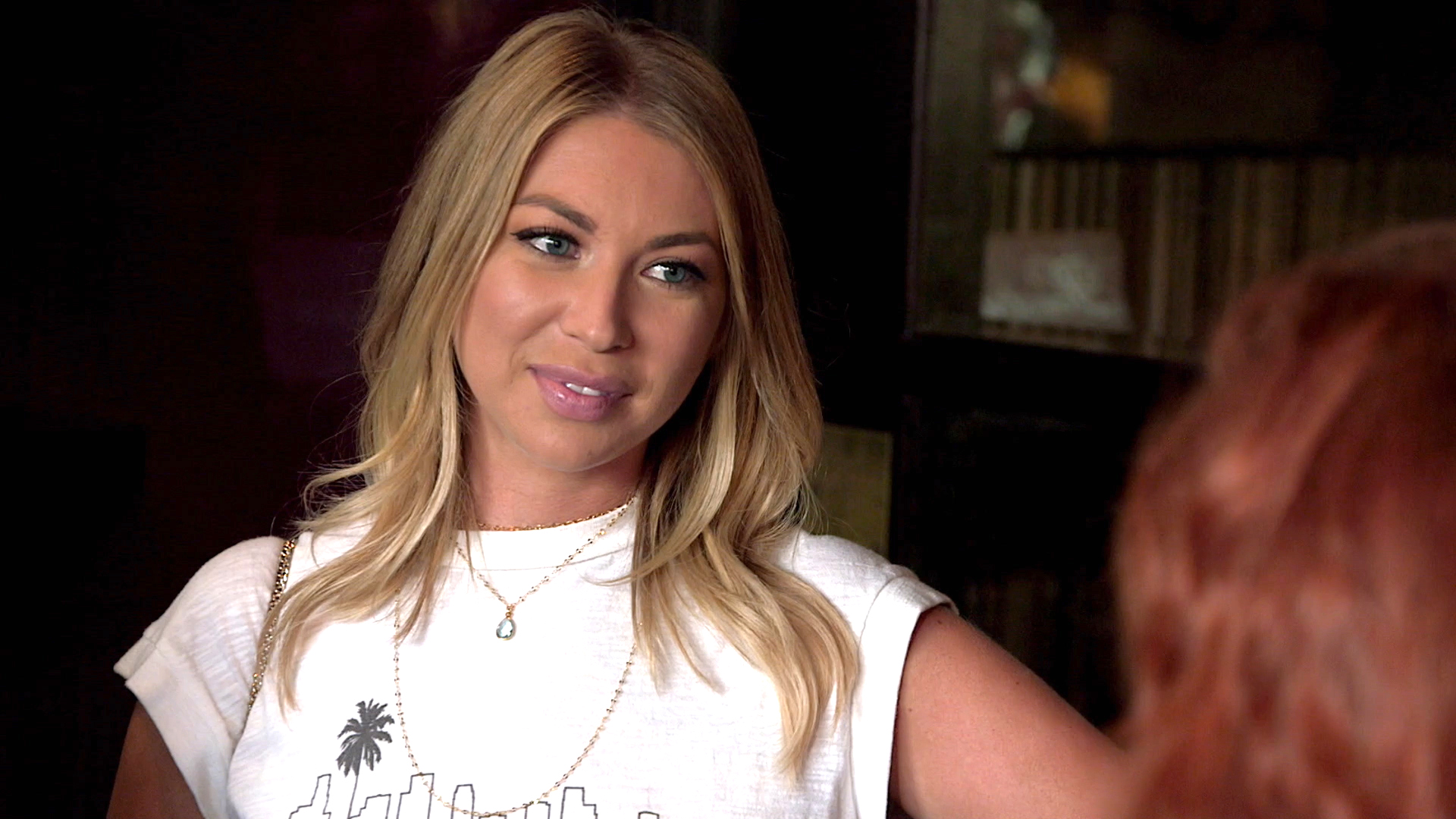 Next on Vanderpump Rules: Why Is Stassi's Mom So Upset?