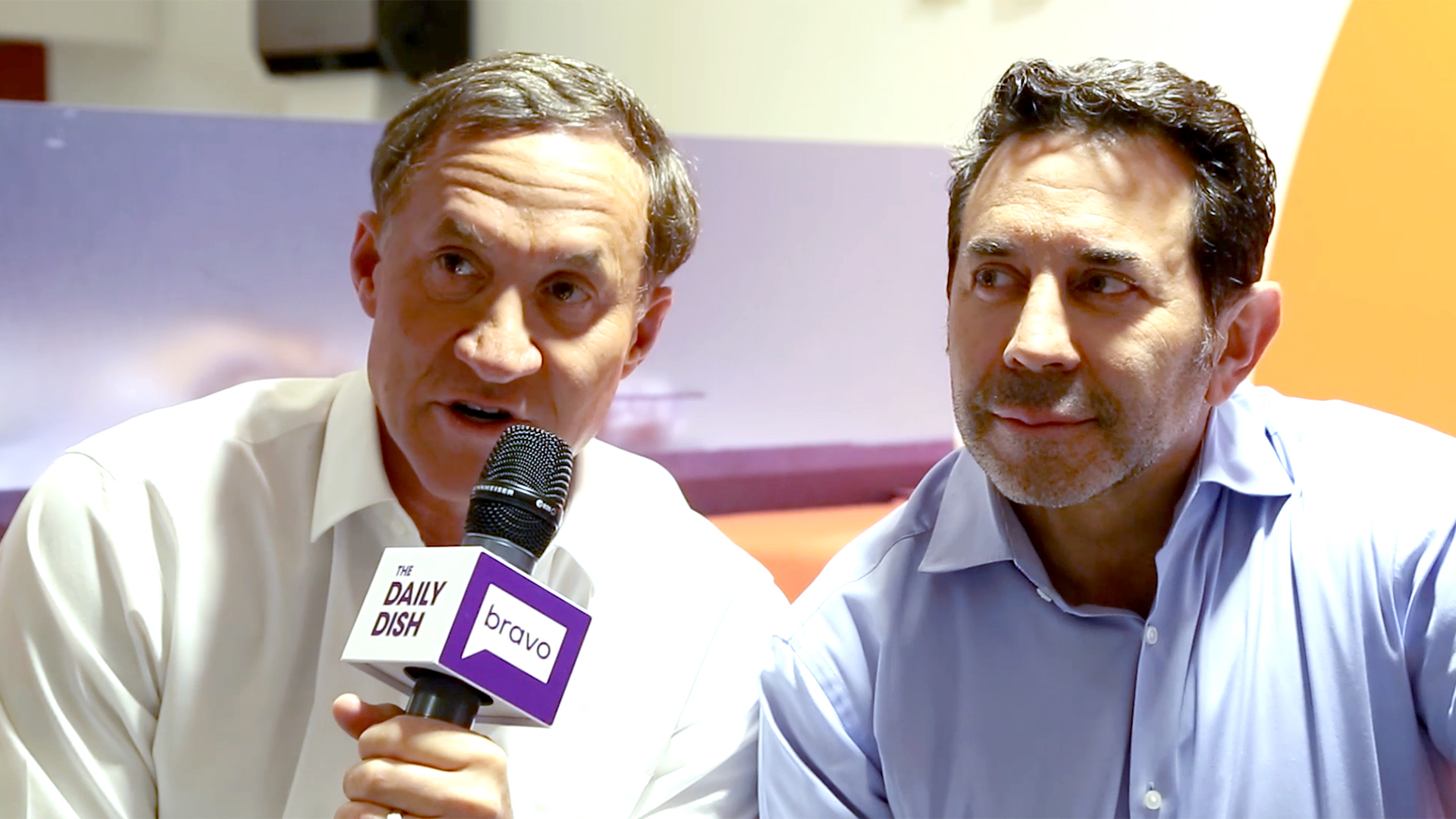 Terry Dubrow and Paul Nassif Tease Season 4 of Botched