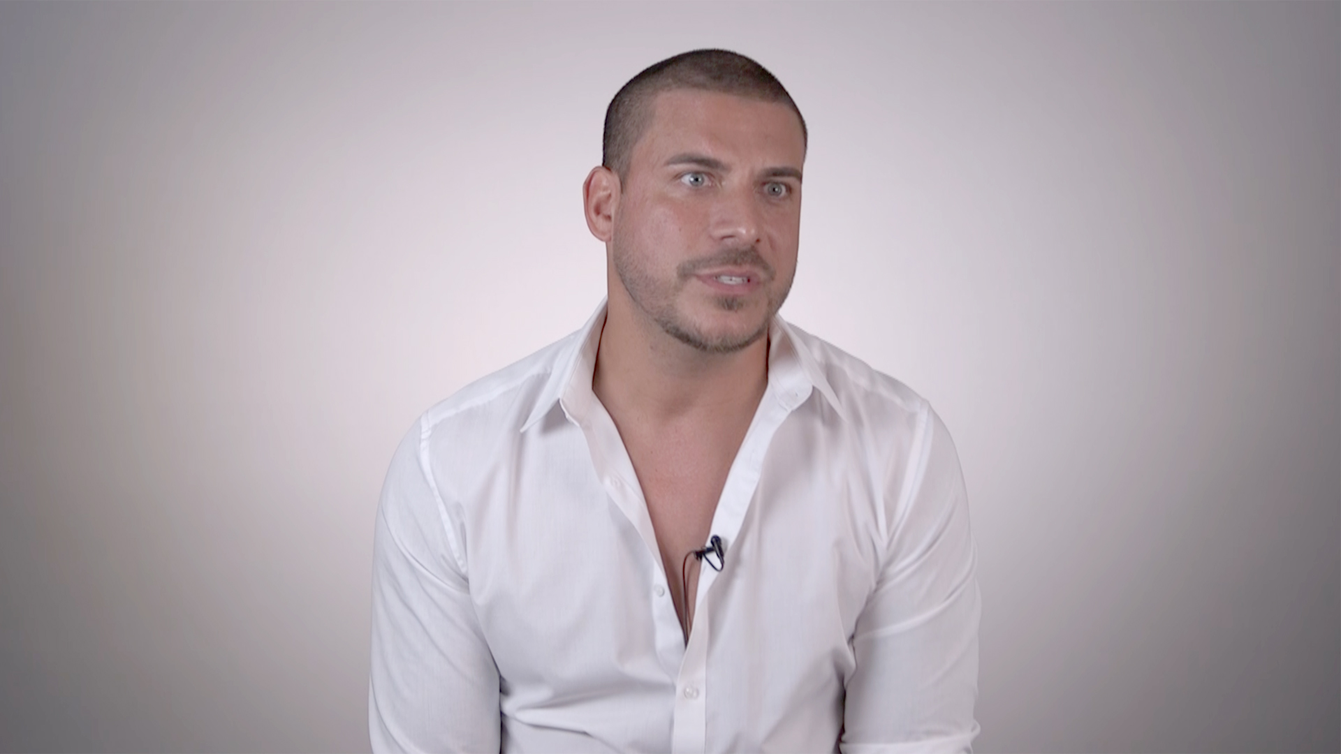 Are Jax Taylor and Brittany Cartwright Still Together?