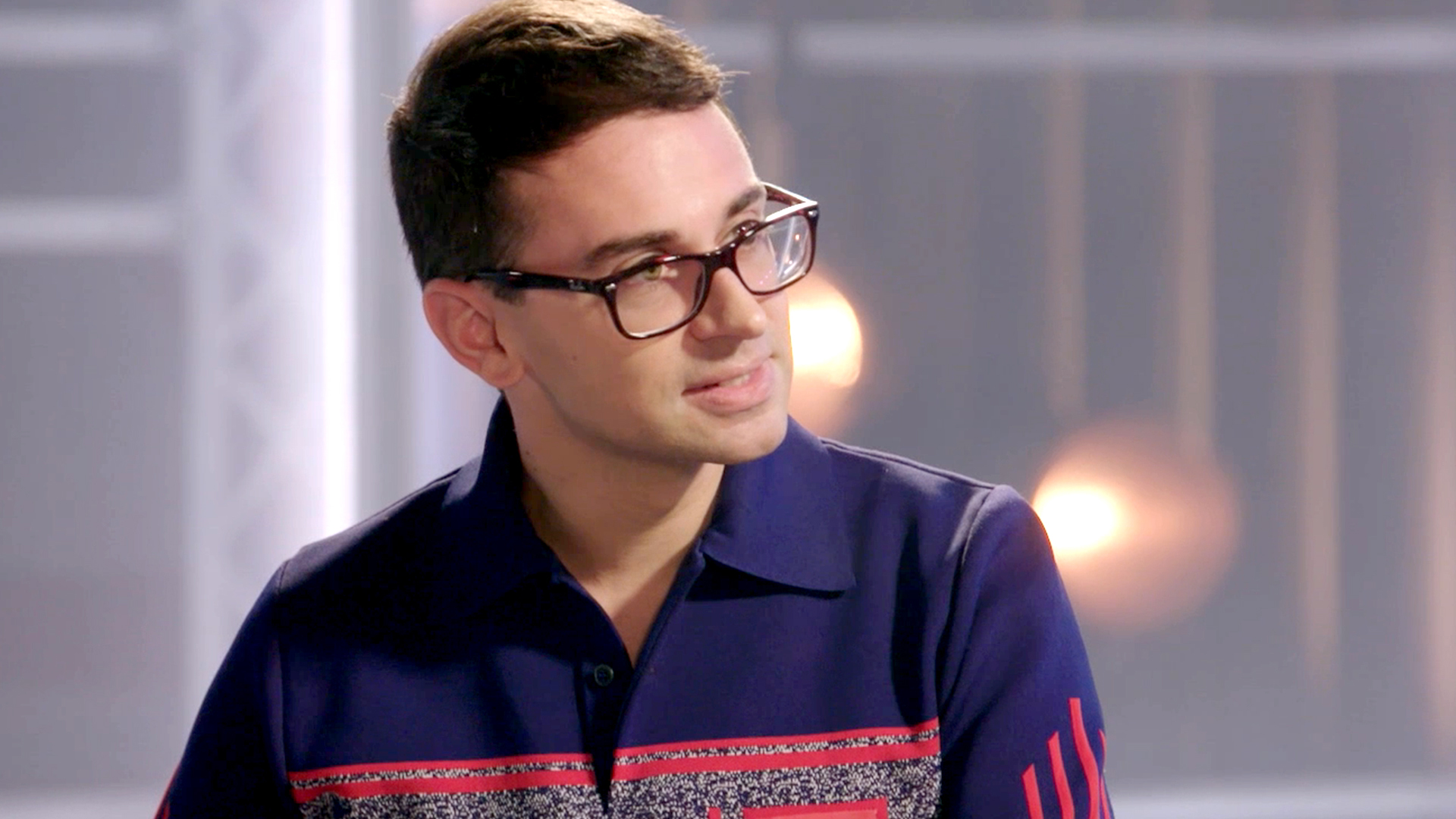 Christian Siriano Reveals the Biggest Setback in His Career