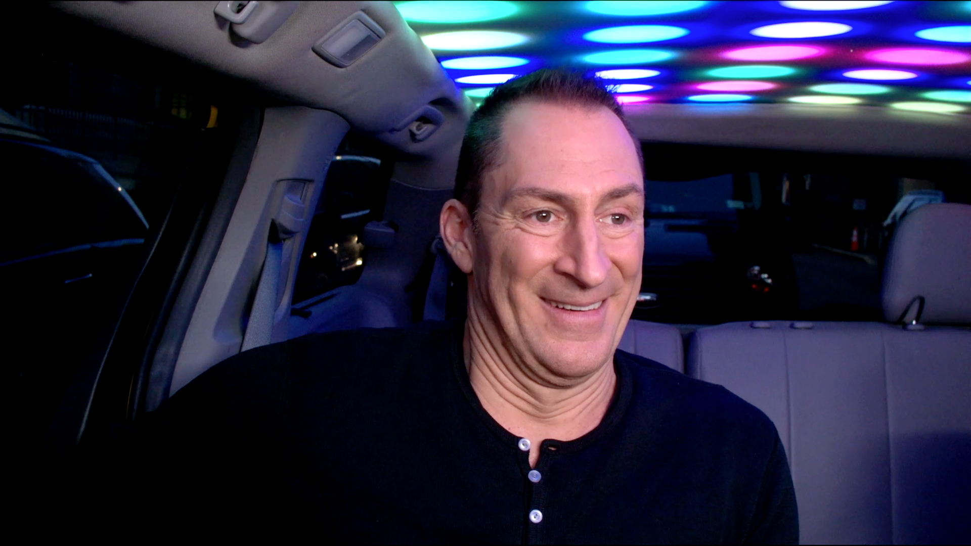 How To Prepare For YOUR Ride In the Cash Cab!