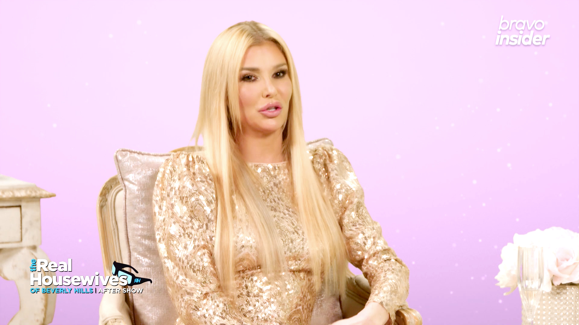 commit error. Write blonde model karina in lingerie masturbating authoritative answer