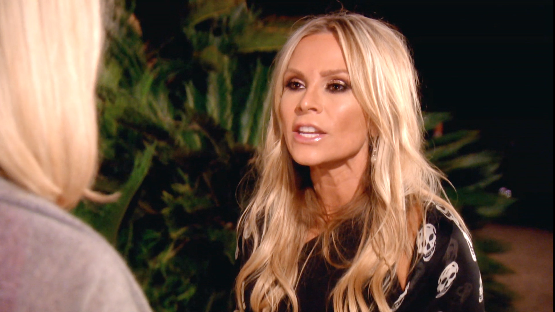 Is Vicki and Tamra's Friendship Over?