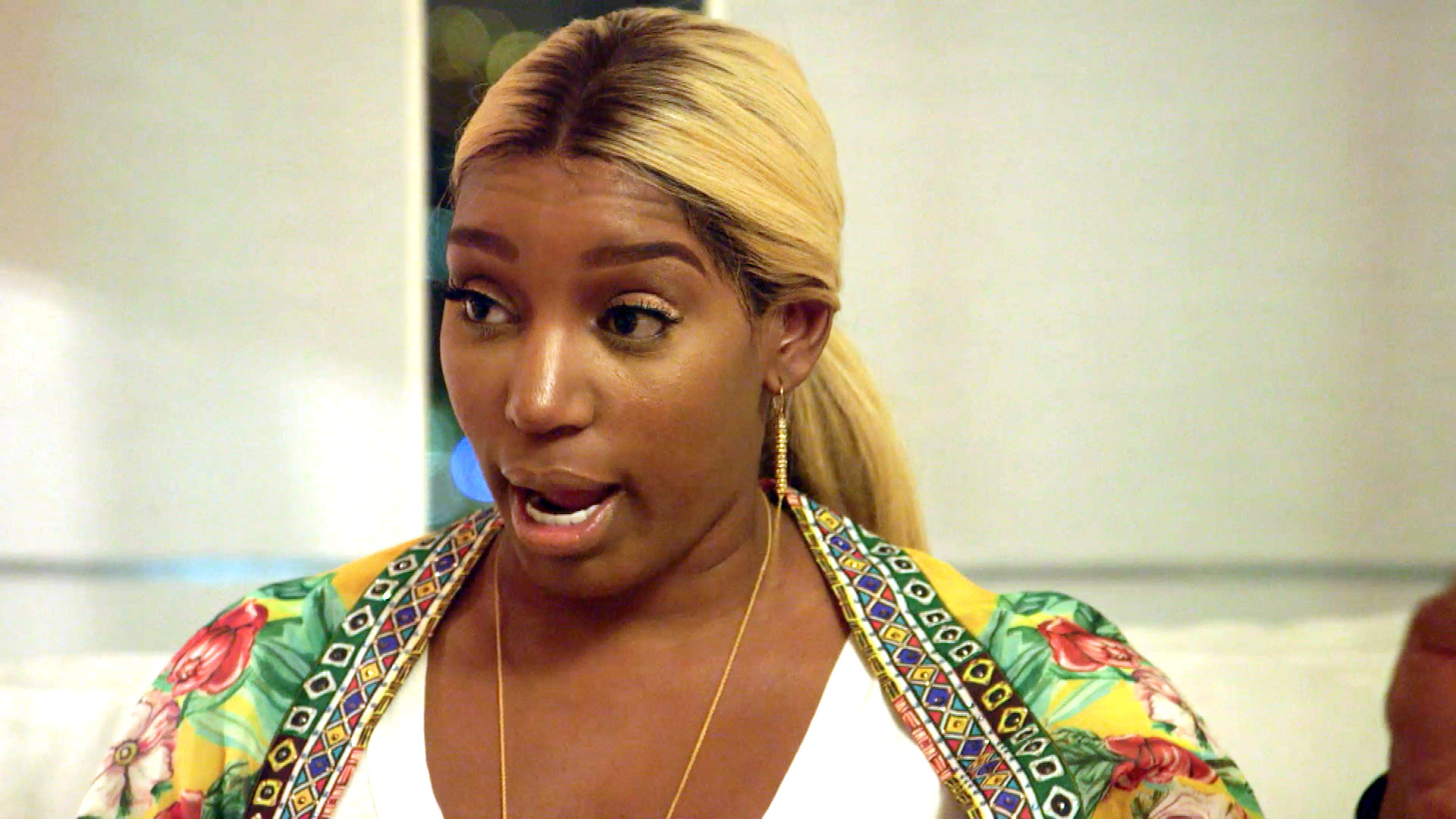 Pictures NeNe Leakes nude photos 2019