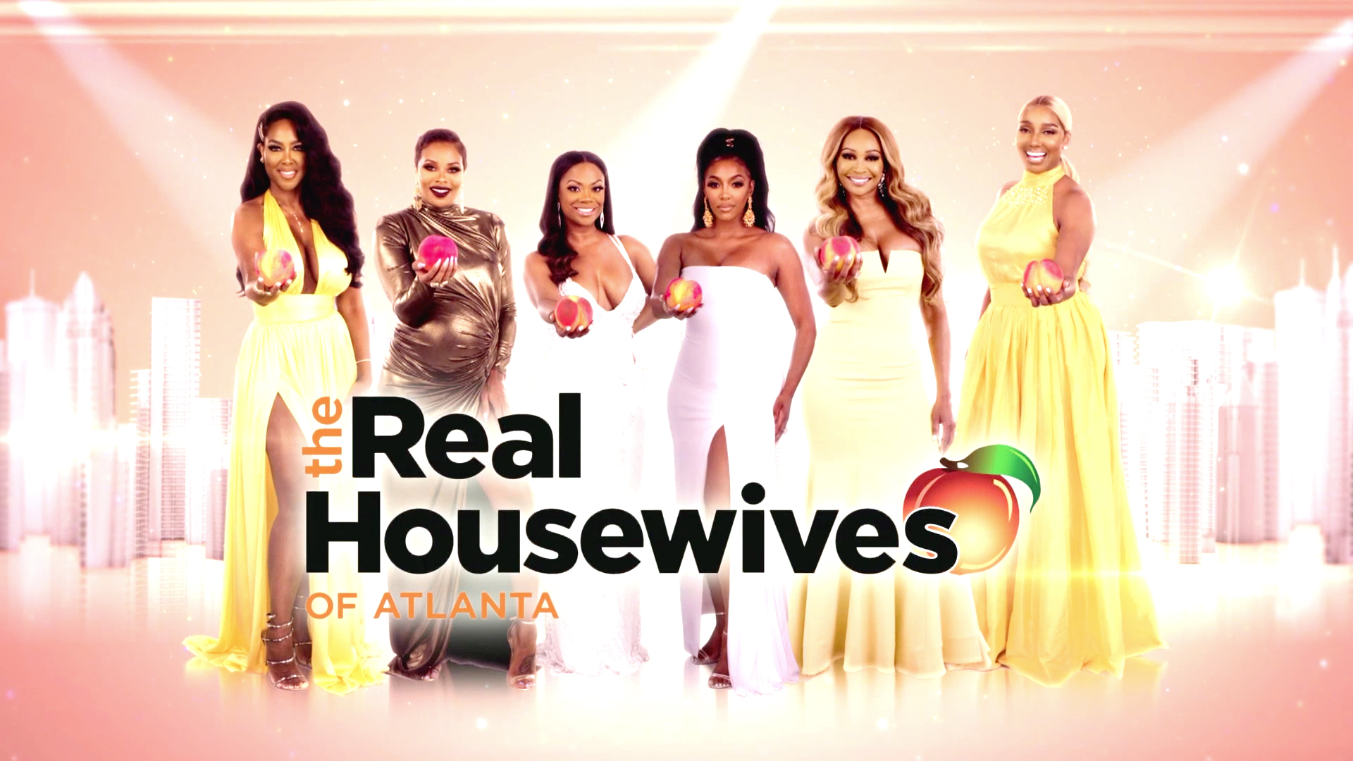 Watch Hear The Real Housewives of Atlanta Season 12 Taglines | The ...