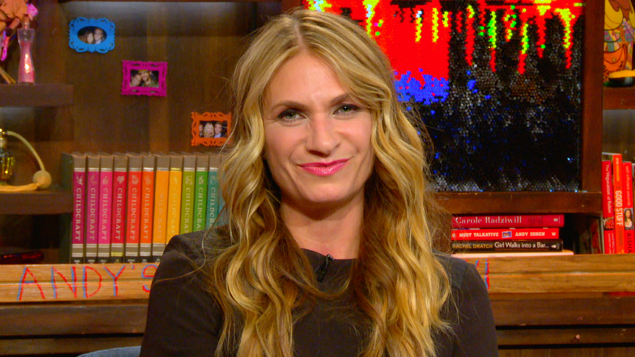 After Show: Heather: Ramona Wasn't Honest