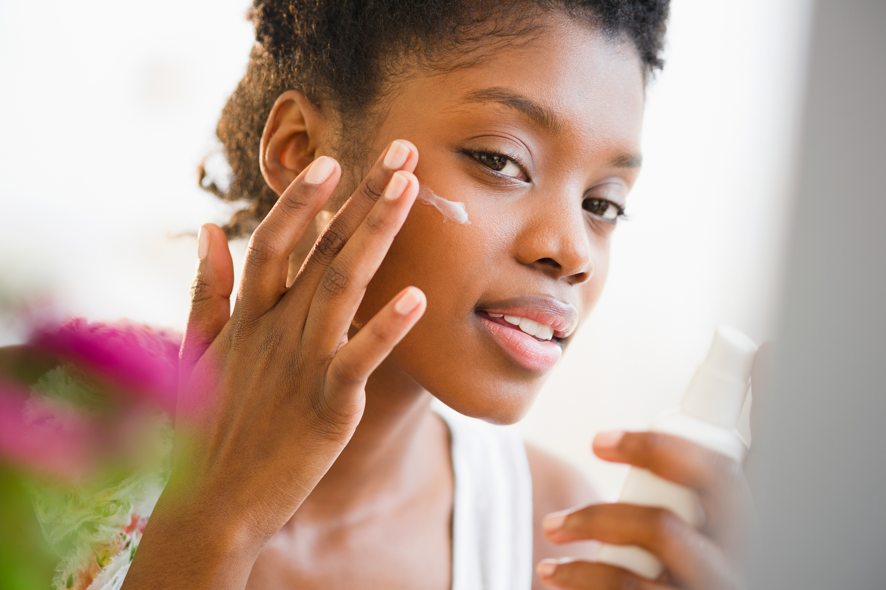 Best Dermatologist Recommended Moisturizers for Dry Skin