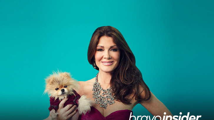 Spotlight Lisa Vanderpump Giggy Promote