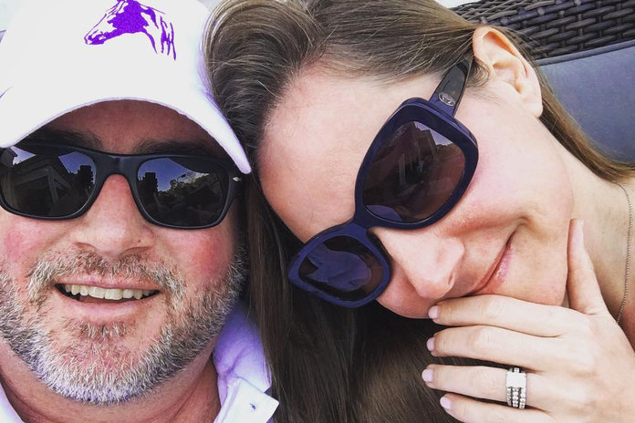 why southern charm s j d and elizabeth madison separated the daily dish j d and elizabeth madison separated