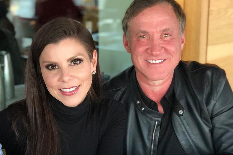 dish-heather-terry-dubrow.jpg