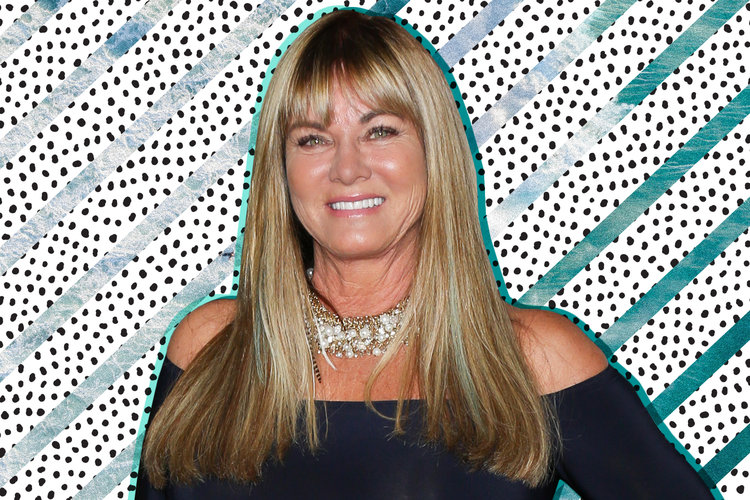 Jeana Keough Expands Her Real Estate Business