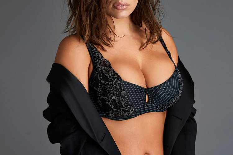 Best bras large cup sizes