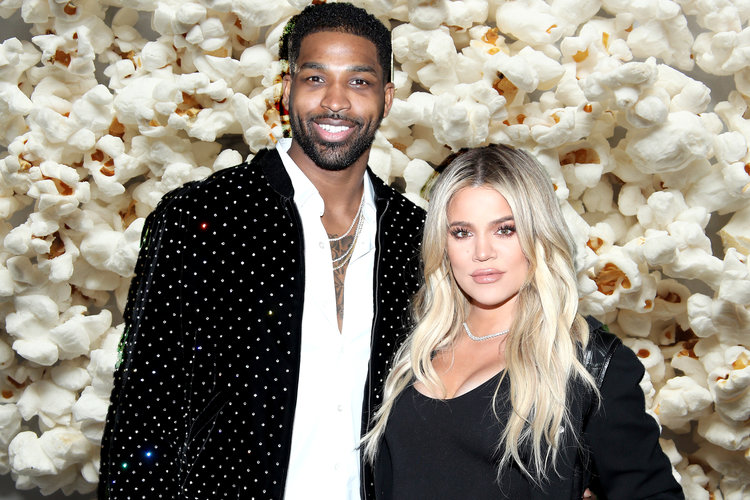 Khloe Kardashian, Tristan Thompson, Jordyn Woods Cheating Scandal