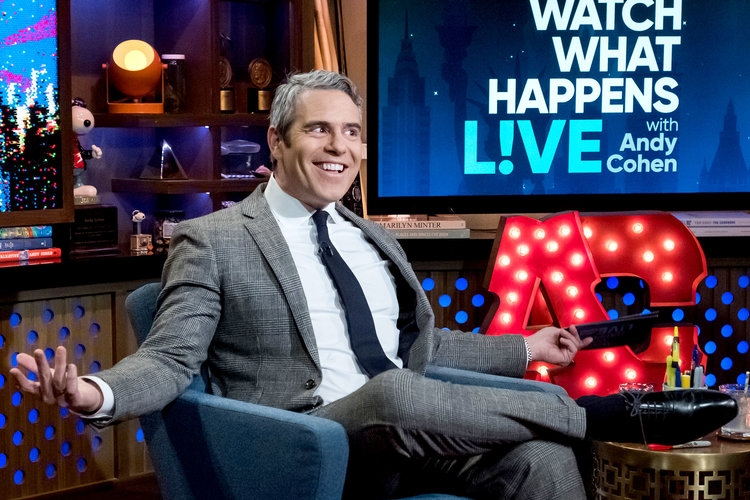 andy-cohen-mystery-real-housewives.jpg