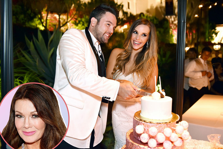 lvp-on-scheana-shay-marriage.jpg