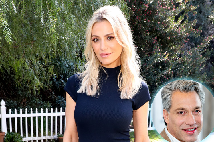 dorit-kemsley-accent-thom-filicia.jpg