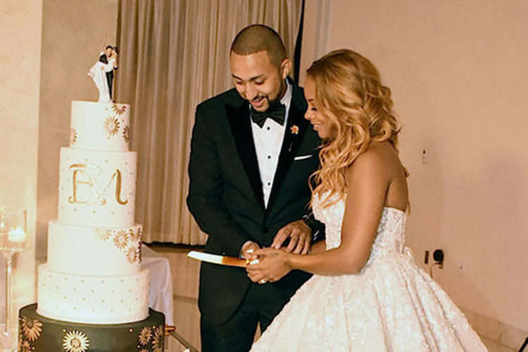 eva-marcille-wedding-moment.jpg