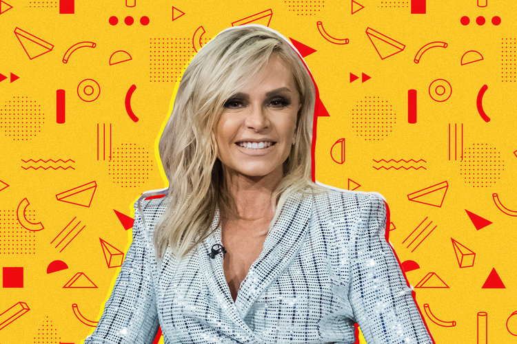 Tamra Judge Renews Real Estate License