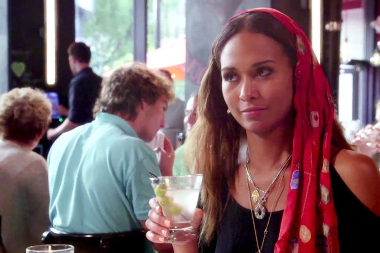 Katie Rost Returns to The Real Housewives of Potomac in Season 4