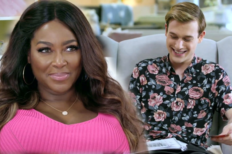 kenya-moore-hollywood-medium-tyler-henry.jpg