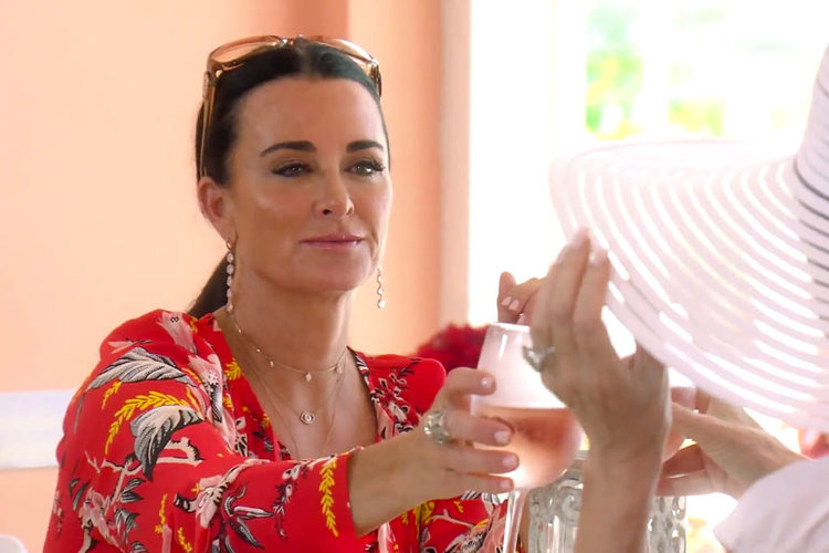 kyle-richards-rhobh-blog-904.jpg