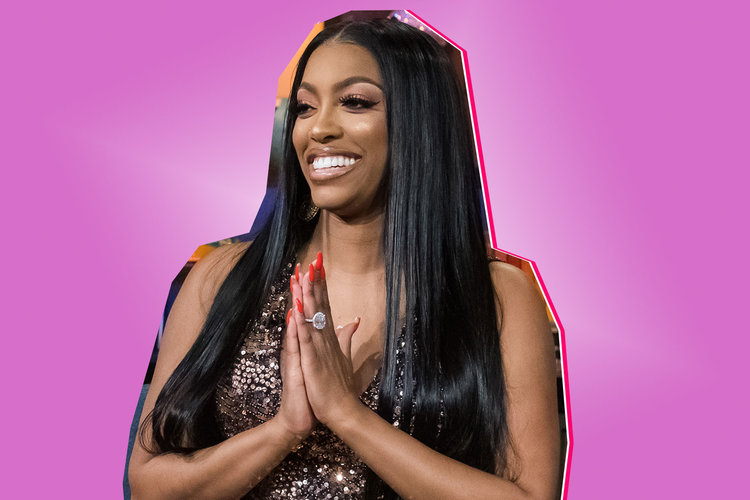 porsha-williams-new-motherhood-update.jpg
