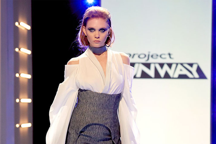project-runway-maybelline-smoky-eye