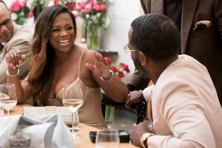 rhoa-couples-dinner-photo.jpg