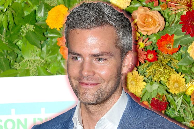 ryan-serhant-daughter.jpg