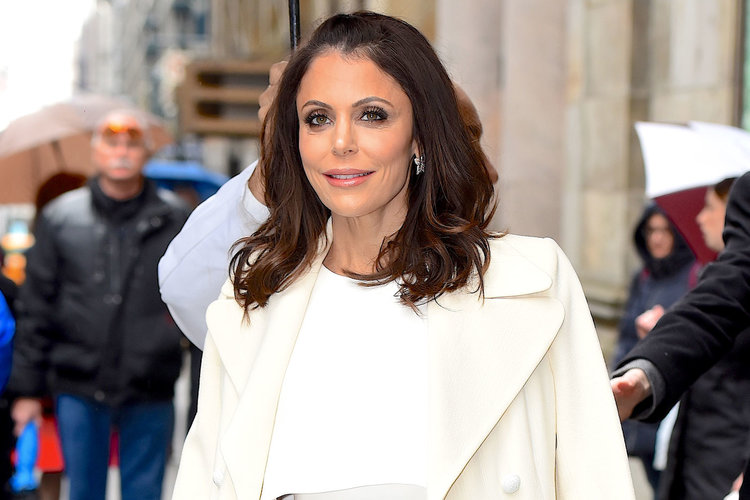 Bethenny Frankel Jason Hoppy Custody Trial Update