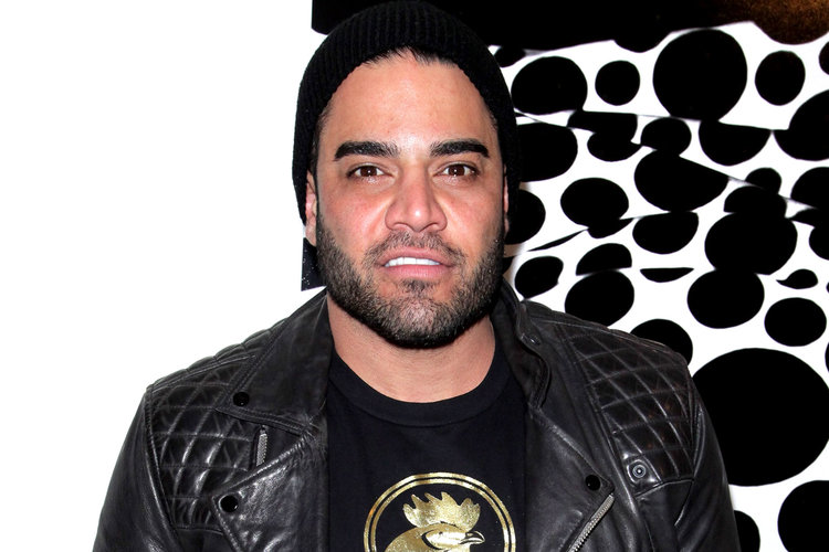 Mike Shouhed Car Break In