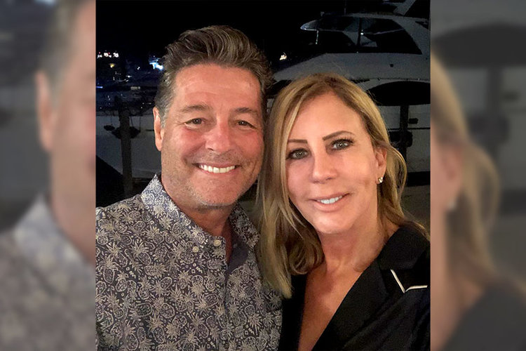 Vicki Gunvalson Steve Lodge Proposal Details