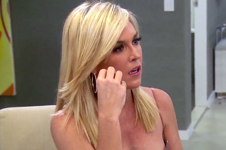 tinsley mortimer blog