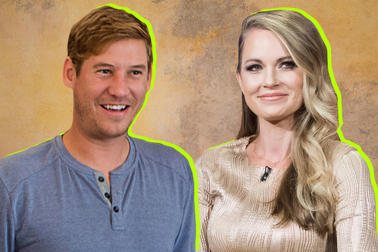 Southern Charm Season 6 Trailer: Best, Funniest Quotes   The ...