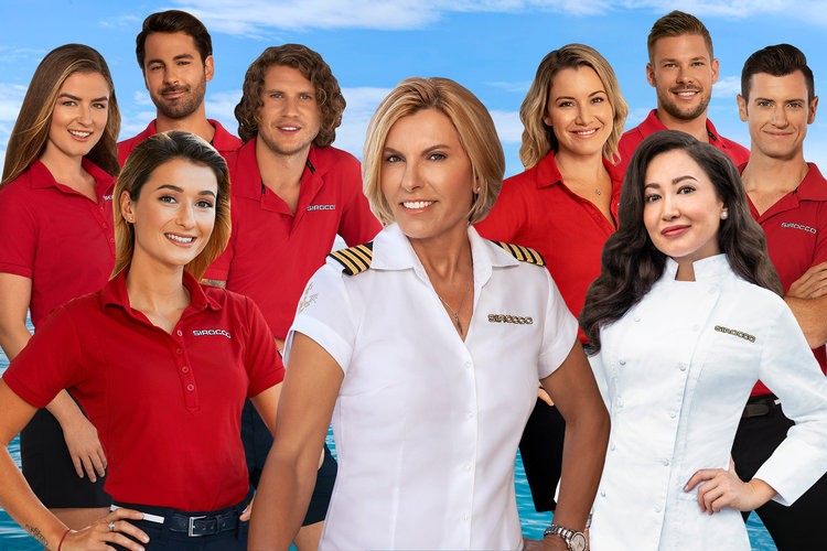 below-deck-season-4-cast-1-2x3.jpg