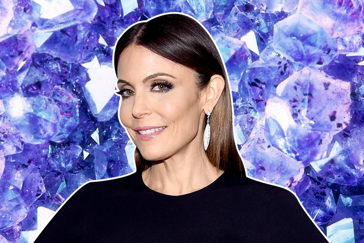 bethenny-frankel-brynn-daughter-rhony.jpg