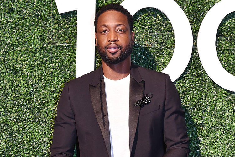 dwayne-wade-expensive-milk.jpg