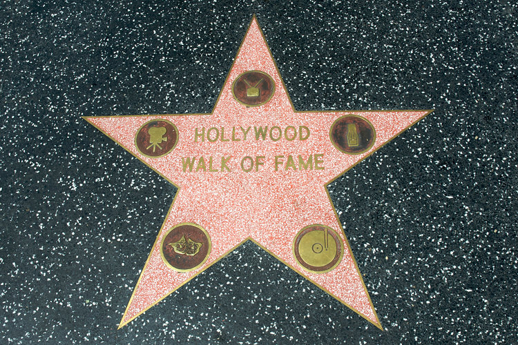 guy-fieri-walk-of-fame-star.jpg