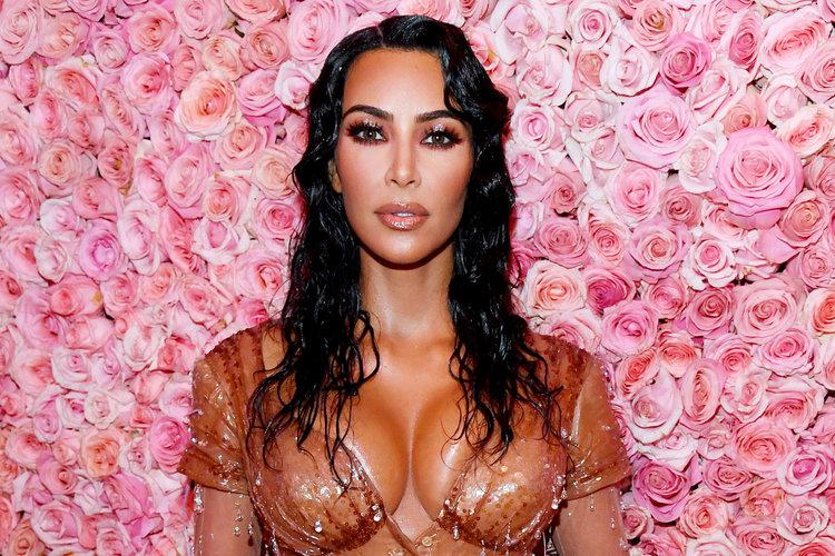 kim-kardashian-moss-smoothie-diet.jpg