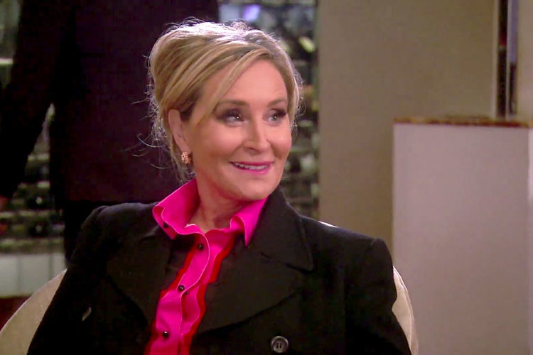 rhony 1109 sonja morgan blog