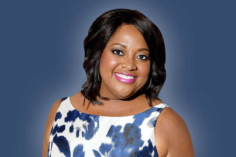 sherri-shepherd-health-update.jpg