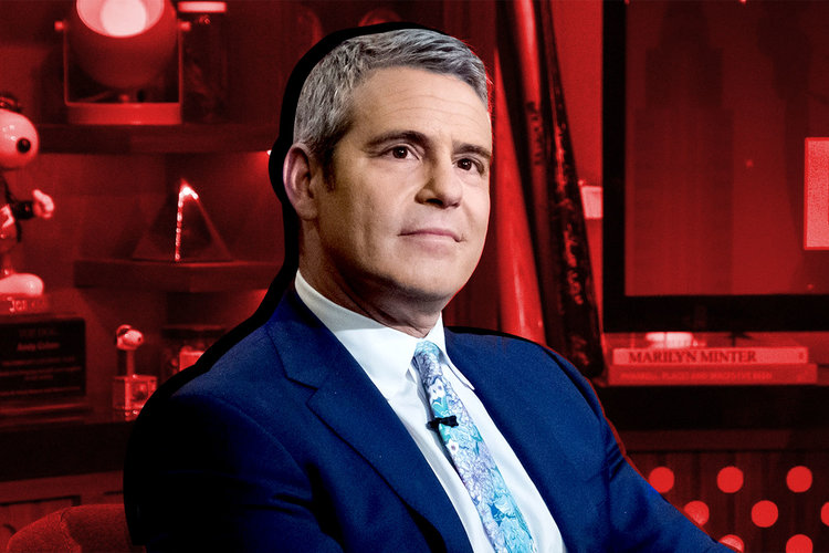 andy-cohen-baseball-pizza-wwhl.jpg