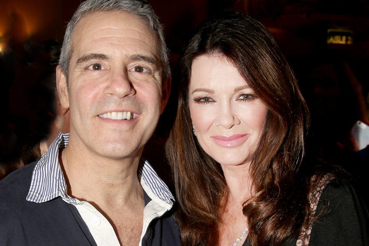 andy-cohen-lisa-vanderpump