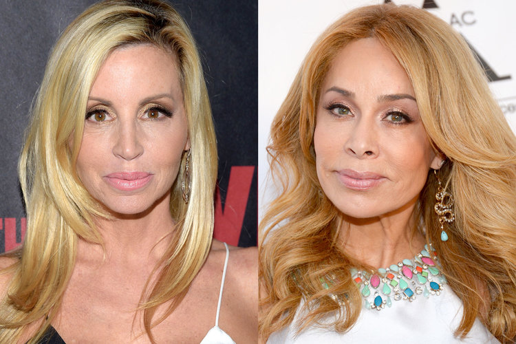 camille-grammer-faye-resnick