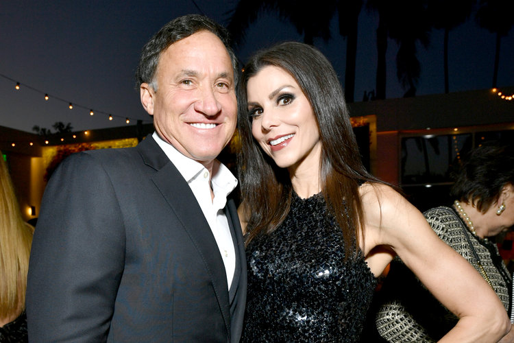 terry-dubrow-heather-dubrow