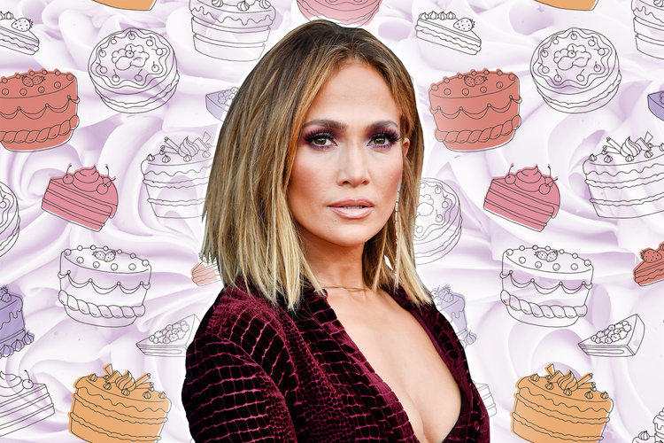 jennifer-lopez-birthday-wedding-cake.jpg